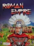 Römischer Centurio II