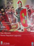 ROMAN REPUBLICAN LEGIONARY