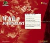War Journalist