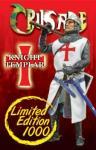 Crusade - Kreuzritter - Limited Edition