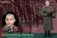 Generalfeldmarschal  Model