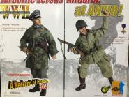 Anzio Airborne - WoH 2004 Convention Exclusive