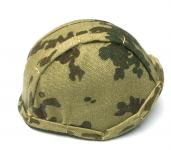 Tropentarn Helm