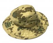 Tropentarn Boonie Hat