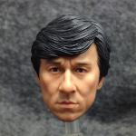 Jackie Chan Male Moive Star