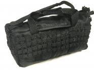 Black OPS Bag