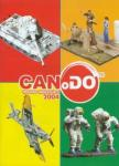Dragon Can.Do Katalog 2004
