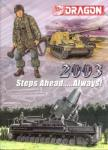 Dragon Models Katalog 2003