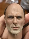 1/6  Head Harris