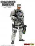 U.S.Army Ranger Recon - ACU Version