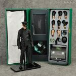 BRUCE LEE KATO from THE GREEN HORNET  1/6