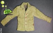 Western jacket Jango  1/6