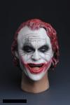 Custom Joker Headsculpt