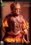 Marcus Nonius Macrinus