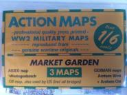 1/6 Market Garden 3 Maps Ultra Maps