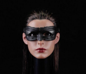 Hero Mask slim Head