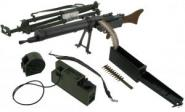 MG 0815 Full Set