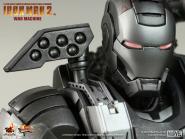 IRON MAN 2 WAR MACHINE