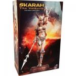 TBLeague (PHICEN) SKARAH, THE VALKYRIE 1/6 Scale Action Figure