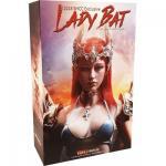 Lady Bat (SHCC 2018 Exclusive)