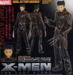 Medicom RAH X-Men Wolverine The Last Stand Movie Version
