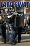 """L.A.P.D. - SWAT - Point Man - """"Denver"""""""