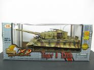 1:18 Tiger 1 Camo Version