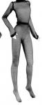 Catsuit, Jumpsuit