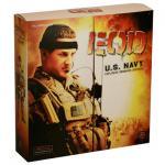 EOD U.S.Navy 1/6