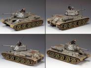 T34/76 (German Version)