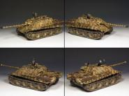 King and Country Jagdpanther Ausf.G